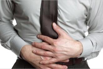 Bệnh tiêu chảy cấp ở người lớn